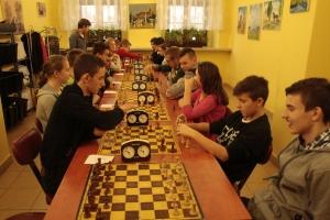 turniej-szachowy_1