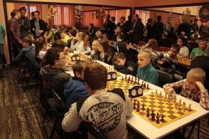 turniej-szachowy_2