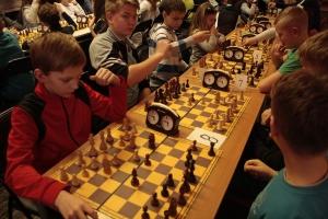 turniej-szachowy_3