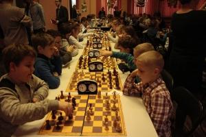 turniej-szachowy_5
