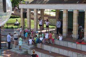 piknik-na-zakonczenie-wakacji_120