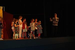 przedstawienie-w-gospodarstwie-cioci-wandy_23