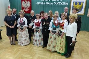 spotkanie-autorskie-z-aleksandra-nowacka_2