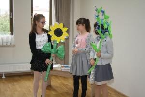 miedzyszkolny-turniej-wiedzy-ekologicznej-2016_14