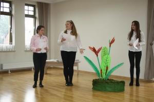 miedzyszkolny-turniej-wiedzy-ekologicznej-2016_16