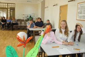 miedzyszkolny-turniej-wiedzy-ekologicznej-2016_19