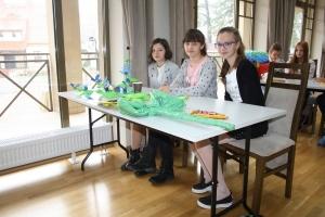 miedzyszkolny-turniej-wiedzy-ekologicznej-2016_2