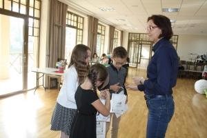 miedzyszkolny-turniej-wiedzy-ekologicznej-2016_20