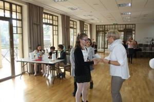 miedzyszkolny-turniej-wiedzy-ekologicznej-2016_21