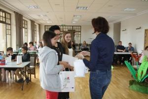 miedzyszkolny-turniej-wiedzy-ekologicznej-2016_23