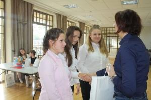 miedzyszkolny-turniej-wiedzy-ekologicznej-2016_26
