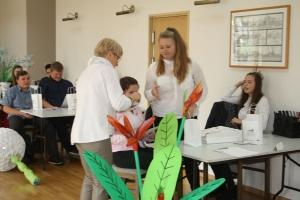 miedzyszkolny-turniej-wiedzy-ekologicznej-2016_27