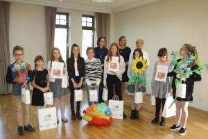 miedzyszkolny-turniej-wiedzy-ekologicznej-2016_28