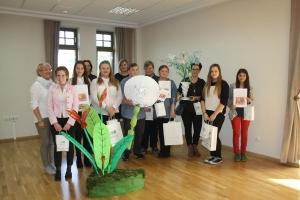 miedzyszkolny-turniej-wiedzy-ekologicznej-2016_30