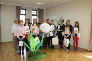 miedzyszkolny-turniej-wiedzy-ekologicznej-2016_31
