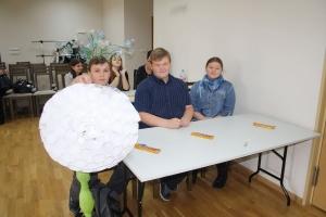 miedzyszkolny-turniej-wiedzy-ekologicznej-2016_6