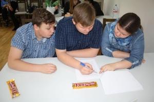 miedzyszkolny-turniej-wiedzy-ekologicznej-2016_8