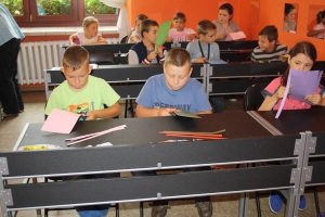 warsztaty-plecionkarskie_1