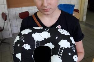 warsztaty-szycia_poduszki-podrozne_8