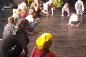 warsztaty-taneczno-teatralne_1