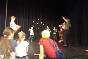 warsztaty-taneczno-teatralne_11