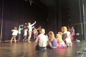 warsztaty-taneczno-teatralne_12