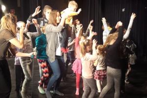 warsztaty-taneczno-teatralne_26