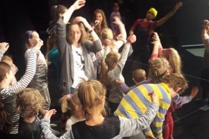 warsztaty-taneczno-teatralne_28