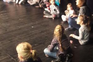 warsztaty-taneczno-teatralne_3