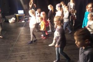warsztaty-taneczno-teatralne_35