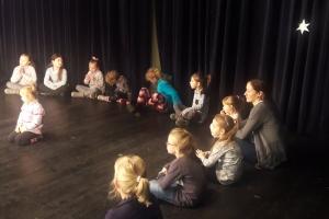 warsztaty-taneczno-teatralne_4