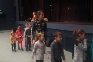 warsztaty-taneczno-teatralne_7