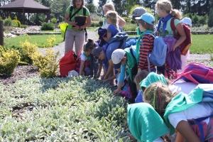 wycieczka-do-slaskiego-ogrodu-botanicznego-w-mikolowie_17