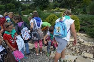 wycieczka-do-slaskiego-ogrodu-botanicznego-w-mikolowie_21