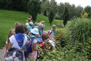 wycieczka-do-slaskiego-ogrodu-botanicznego-w-mikolowie_22