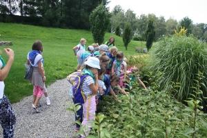 wycieczka-do-slaskiego-ogrodu-botanicznego-w-mikolowie_23