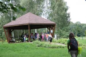 wycieczka-do-slaskiego-ogrodu-botanicznego-w-mikolowie_27