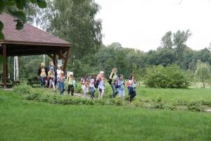 wycieczka-do-slaskiego-ogrodu-botanicznego-w-mikolowie_28