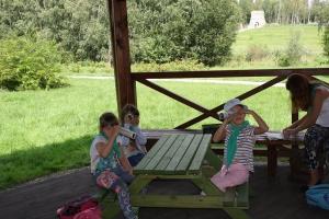 wycieczka-do-slaskiego-ogrodu-botanicznego-w-mikolowie_52