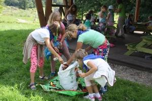 wycieczka-do-slaskiego-ogrodu-botanicznego-w-mikolowie_54