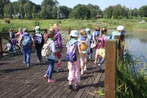 wycieczka-do-slaskiego-ogrodu-botanicznego-w-mikolowie_6