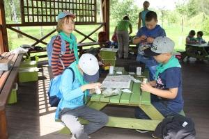 wycieczka-do-slaskiego-ogrodu-botanicznego-w-mikolowie_64