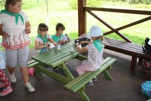 wycieczka-do-slaskiego-ogrodu-botanicznego-w-mikolowie_65