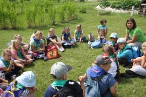 wycieczka-do-slaskiego-ogrodu-botanicznego-w-mikolowie_71