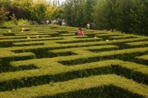wycieczka-do-ogrodow-kapiasa_1