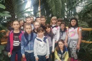 wycieczka-do-palmiarni-w-gliwicach_20