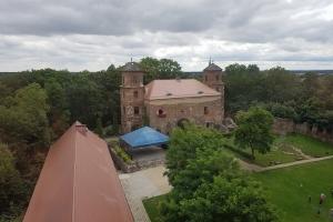 wycieczka-do-zamku-w-toszku_19