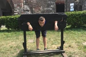 wycieczka-do-zamku-w-toszku_64