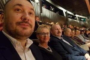 koncert-camerata-silesia_9