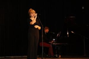 XII Wojewódzki Festiwal Muzyki iTańca